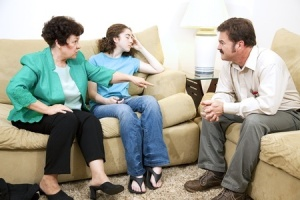 a family-counseling-for-teen-addiction